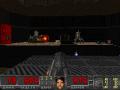 Freedoom in Doom 0.12.1
