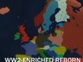 WW2 Enriched Reborn (7.0) (OLD)