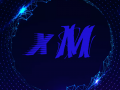 xmworld