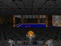 Heretic To Doom conversion MOD version 1.25