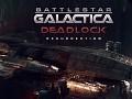 Battlestar galactica deadlock + Disbanded Alliance
