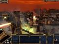 Cinematic Battles v1.6 for Dark Crusade (OBSOLETE)