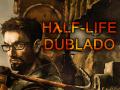Half-Life 1 Dublado PT-BR Definitive Edition