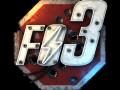 FO3full v3.1.5