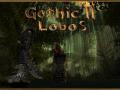 Lobos (Pełna wersja) Instalacja ręczna