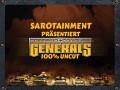 C&C Generäle 100% Uncut (Ultimate Collection Deutsch)