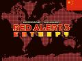 Red Alert 3 - Entropy 0.4.1 (Beta) - Chinese Version