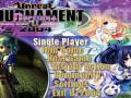 Unreal Tournament 2004 - Hyperdimension Neptunia Ultimate Model Pack