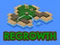Regrowth Demo - Windows