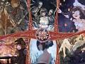 New Anime Wallpaper's (Full-HD) - 10.10.20
