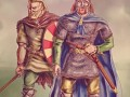 Age of Arthur .v4.5 (final version)