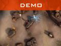 Gray Zone Demo 1.4.1