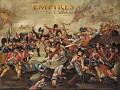 Empires Total War 1.0.1