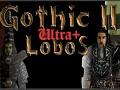 Lobos Ultra+ (Pełna wersja )