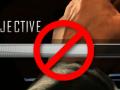No Abilities
