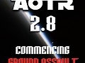 AotR 2.8.1 Full Version (English Only)