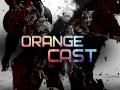 OrangeCastDemo_part1