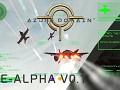 AZURE DOMAIN™ PRE-ALPHA V0.1.0