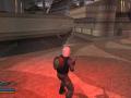Rebel Raider (SWBF2 PSP gametype conversion) beta 1