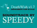 DW Soundtrack Addon by Speedy - Updated 11-24-20