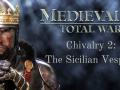 Chivalry 2: The Sicilian Vespers