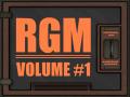 RGMv1
