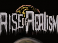 Rise of Realism (mod)