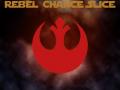 Improved Rebel Slice Mechanic