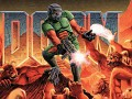 Doom And Wad Soundtrack MEGA Collection