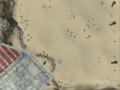 Las Guerras Clon M06 Tatooine - Descenso del Aclamador (Latino) GalaxyAtWar v0.6