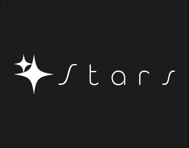 Stars 3.53.1