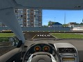 City Car Driving 2.2.7 Ripped