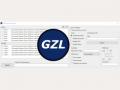 GZDoom Launcher v1.3