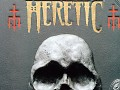Heretic:Shadow Of The Serpent Riders Manual