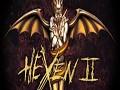 Hexen II Manual