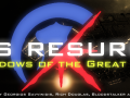 SerRes - Shadows of the Great War v.1.0.6
