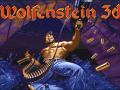 Wolfenstein 3DGE 2020 v1.1 mod only