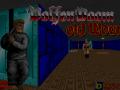 Wolfendoom:Old Wounds V0.1