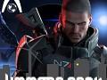 Mass Effect Unity