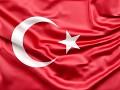 Turkey Shorter Focuses