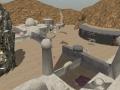 Tatooine (Elite Squadron) beta 2