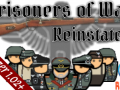 Prisoners of War: Reinstated - Stable Revision 2.7.5