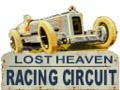 GTA VC Lost Heaven Racing Circuit