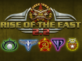 Rise of the East v2.2.2 PATCH