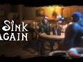 Sink Again Launch Trailer
