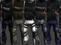 Coop Custom skins v1.0