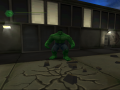 Ultimate Destruction Hulk