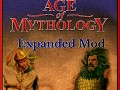 Expanded Mod (Extended Edition) 2.5.6