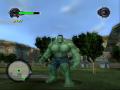Skin of Ultimate Hulk