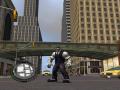 Real Grey Hulk Joe Fixit